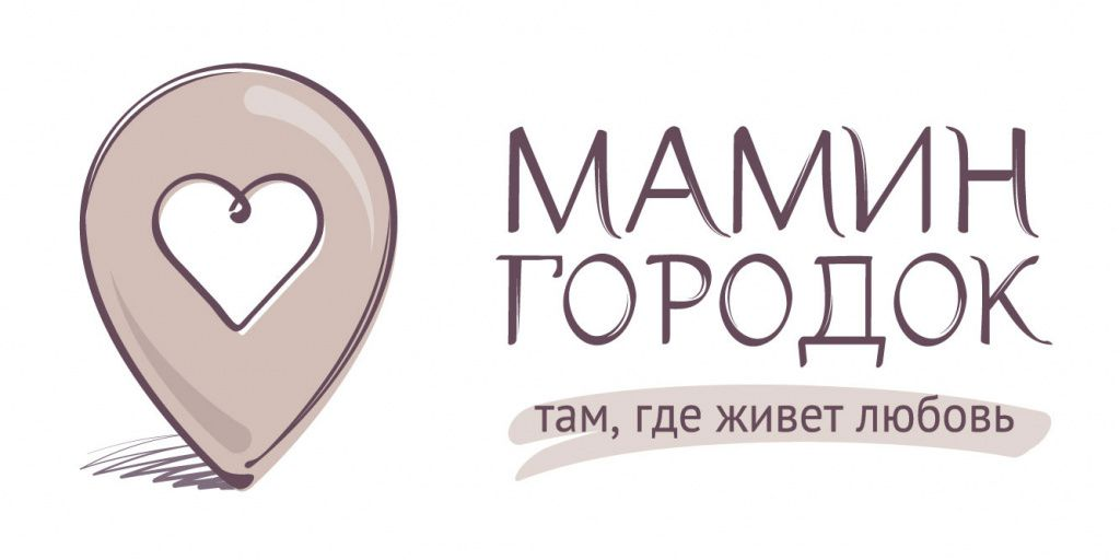 Интернет магазин - Мамин Городок